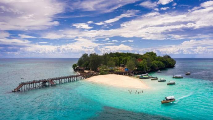 APARTMANI SU IM PREMALI! Raste potražnja za privatnim ostrvima, milijarderi traže utočište u vrijeme pandemije